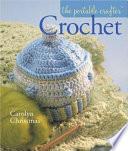 Crochet : for the crochet guild of america...