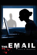 The Email Book PDF