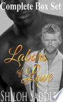 Labors of Love Complete Box Set