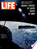 Aug 5, 1966