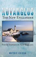 Book NOVANGLUS The New Englander