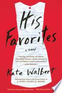 His Favorites Book PDF