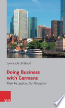 Doing Business with Germans