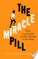 The Miracle Pill Book PDF