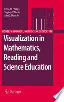 Visualization in Mathematics  Reading and Science Education