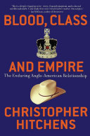 download ebook blood, class and empire pdf epub