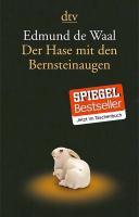Der Hase mit den Bernsteinaugen