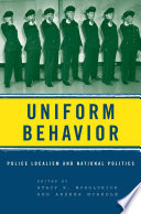 Uniform Behavior