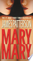 Book Mary  Mary