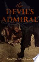The Devil S Admiral