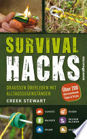 Survival Hacks