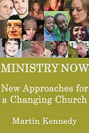 Ministry Now