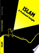 Islam A Profound Insight