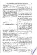 Archives parlementaires de 1787    1860