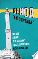 Genoa La Superba