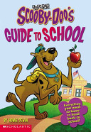 Scooby-Doo's Guide to School