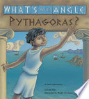 What S Your Angle Pythagoras