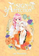 A Sign Of Affection 3