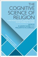 The Cognitive Science of Religion