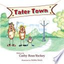 Tater Town