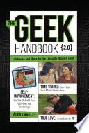 The Geek Handbook 2 0