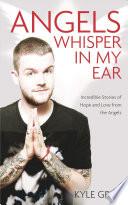 Angels Whisper in My Ear Pdf/ePub eBook