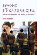 Beyond the Singapore Girl
