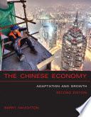 The Chinese Economy