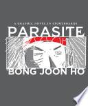 Parasite Book PDF