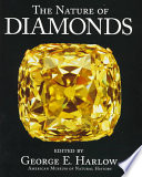 illustration The Nature of Diamonds