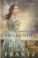 Love s Awakening