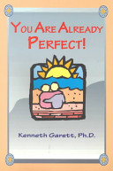 You Are Already Perfect