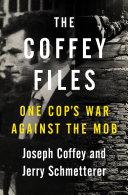 download ebook the coffey files pdf epub