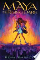Maya and the Rising Dark Book PDF
