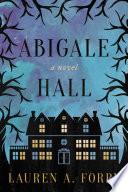 Abigale Hall Book PDF