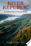 River Republic book
