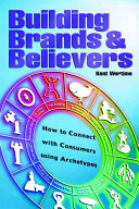 Building brands   believers
