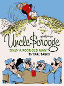 Walt Disney s Uncle Scrooge
