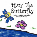 Misty the Butterfly