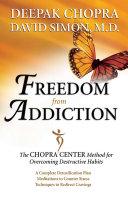 download ebook freedom from addiction pdf epub