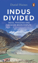 Indus Divided