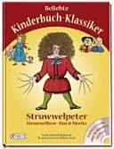 Beliebte Kinderbuch-Klassiker