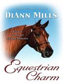 Equestrian Charm