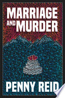 Marriage and Murder Book PDF