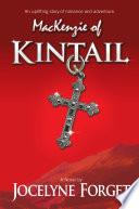 MacKenzie of Kintail