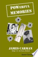 Powerful Memories