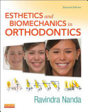 Esthetics and Biomechanics in Orthodontics