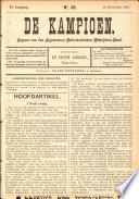 Nov 16, 1894