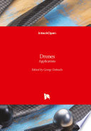Drones Pdf/ePub eBook