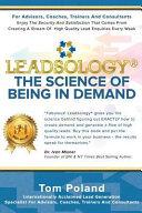 Leadsology r